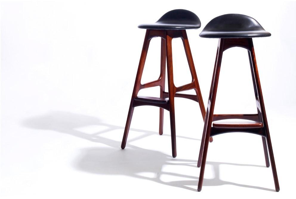Elliott tate original danish furniture london for Scandinavian furniture london