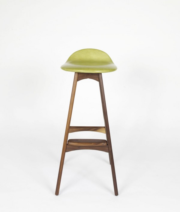 Elliott Tate Furniture Products